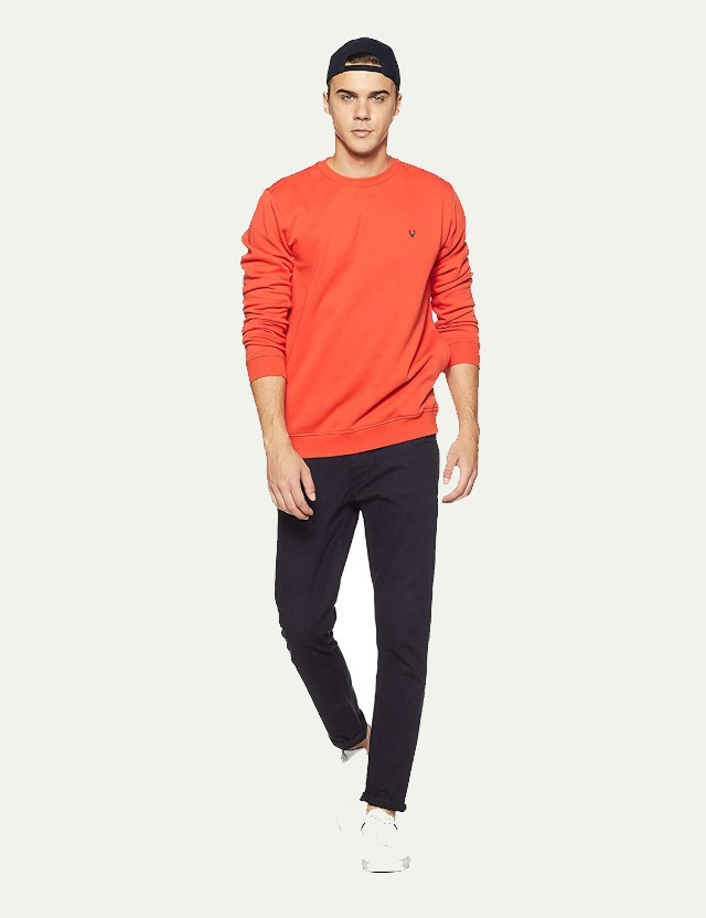 Allen-Solly-Mens-Sweatshirt-India-2020-3-1